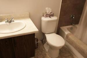 Safe, Convenient Downtown Hanover 1 Bedroom Apartment for Rent