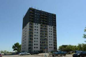 Skyline Terrace - 1 Bedroom Apartment for Rent