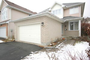 House for Rent Ottawa 43 Spur Ave