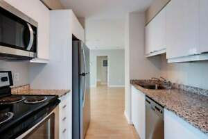 Two Bedroom Deluxe Roehampton Avenue for Rent - 150...