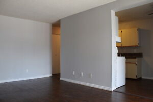 West Apartment For Rent   710 Appleby Dr