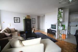 Camelot Towers - 1001 Main West, Hamilton - 2 Bedroom...