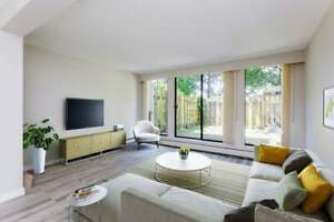 Upgraded Two Bedroom For Rent at Southview Gardens - 3240 ...
