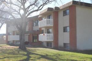 Sandalwood Place - 1 Bedroom Apartment for Rent