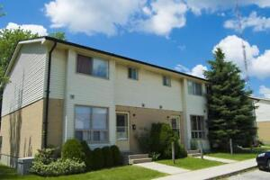 126 Belmont Drive - 3 Bedroom Townhome for Rent