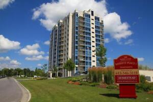 1 Bdrm- 144 Barrett Crt-HWY 15-Move-In Bonus On/Before Dec 1st!