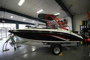 Yamaha Ar 195 | ⛵ Boats & Watercrafts for Sale in Canada