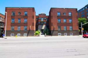 475 & 485 King Edward: Apartment for rent in Sandy Hill