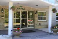 Bowling Green 3 - 227 Bath Rd - Bachelor