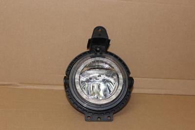 Nebelscheinwerfer Leuchte Mini Cooper R56 links / rechts ab 2006 | 0305088001 gebraucht kaufen  Koblenz