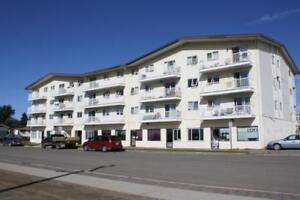 Marquis Centre - 2 Bedroom Apartment for Rent