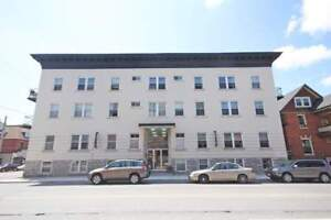 234 Charlotte: Apartment for rent in Sandy Hill