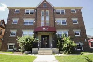 City View Apartments: Apartment for rent in Kitchener