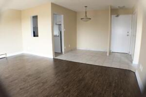 Sarnia 2 Bedroom Apartment for Rent near Bayside Mall