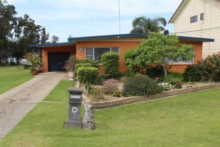 Lakeside Living Wagga Wagga Region Preview