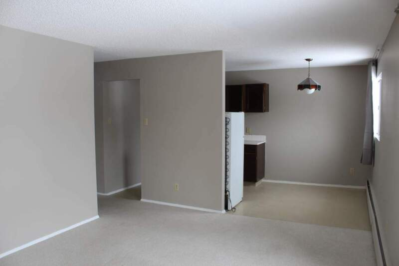 Bowness Apartment For Rent | 4311 75 ST NW | Long Term ...