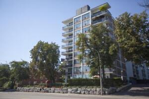 Spectacular Waterfront Views! - 1363 Lakeshore Rd. - 1 Bedroom