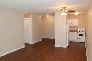 St. Clare Manor - Bachelor Apartment for Rent