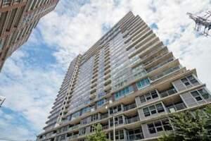 Liberty Towers - 59 East Liberty Street - 1 Bedroom Apartment...