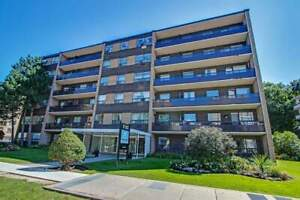 3 Bedroom Apartment for Rent - 8 Milepost Place