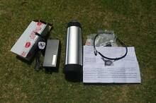 Brand New High Quality Electric Bike EBike Battery Bottle (+$500) Balcatta Stirling Area Preview