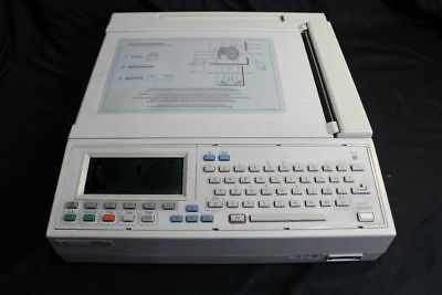 Hp Agilent Pagewriter 300pi