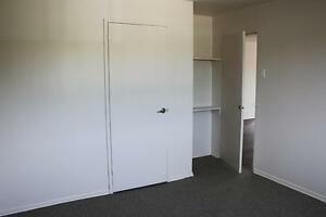 Owen Sound 2 Bedroom Apartment for Rent by Kelso Beach, Marina