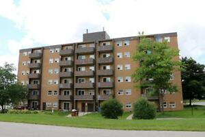 Hanover 2 Bedroom Apartment for Rent: Convenient, walkable area