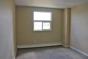 Two bedroom apartment for rent in desirable Brantford community