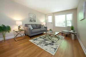 Stonecrest Village - 2 Bedroom Apartment for Rent
