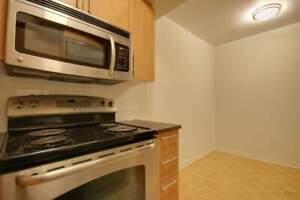 3½ / 1 Bedroom For Rent at LUNA - 1100  ave Dr. Penfield