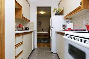 Riviera Appartements: Apartment for rent in Aylmer Gatineau Ottawa / Gatineau Area image 12