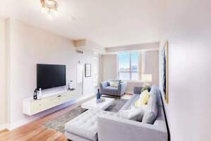 Two Bedroom Penthouse For Rent at 65 Times - 65  Times Avenue