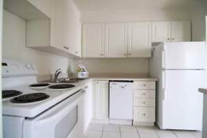 One Bedroom For Rent at Durand Village - 93  Bold Street