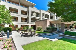 Dunway Court - Two Bedroom Apartment for Rent