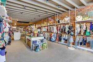 Baby and Kids Designer Clothing, Toys & Accessories - Iconic Beac Bundall Gold Coast City Preview
