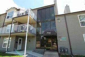 SUPER CLEAN - 2nd Flr CONDO Available Now!
