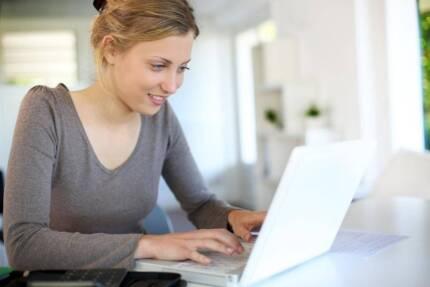 Certificate III in Business Admin and Certificate III in Business