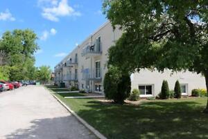 Great for Students! 1 Bedroom Apartment for Rent in Sarnia