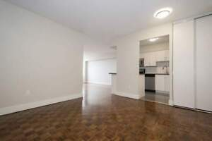 Wellington Tower - Two Bedroom Apartment for Rent
