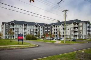 747 Coverdale Road - 2 Bedroom Apartment for Rent