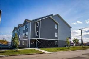 7 Murphy Avenue  - Bachelor Multi-Unit House for Rent