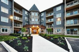 1 Bedroom Apartments Condos For Sale Or Rent In Moncton