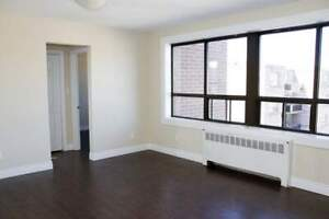 Don & Grant: Apartment for rent in University Gardens...