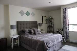 171 Princess St - Two Bedroom Apartment for Rent