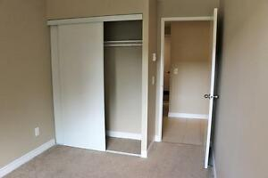 Secure, controlled entry 2 Bedroom Kingston Apartment for Rent Kingston Kingston Area image 5
