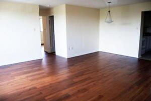 269 Finch - 2 Bedroom Apartment for Rent