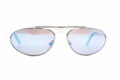 Oxydo Blade 2 schwarz oval Sonnenbrille sunglasses Brille