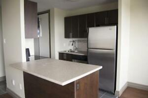 131 Maxwell - 2 Bedroom Apartment for Rent