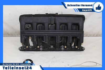 BMW E53 E83 170KW 231PS 3.0i Colector de Admisión 7532652 M54B30 306S3